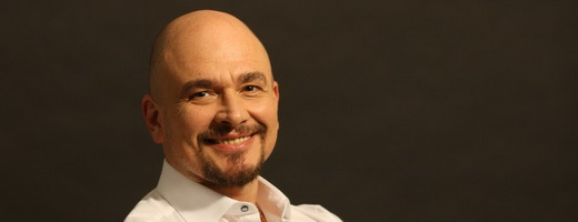 Интервью Майи Павловой с Сергеем Трофимовым